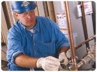 Plano Gas heating engineer is usually the most beneficial localized form designed for pipe joints expertise on Plano. Phone call At present for one 100 % free consult.