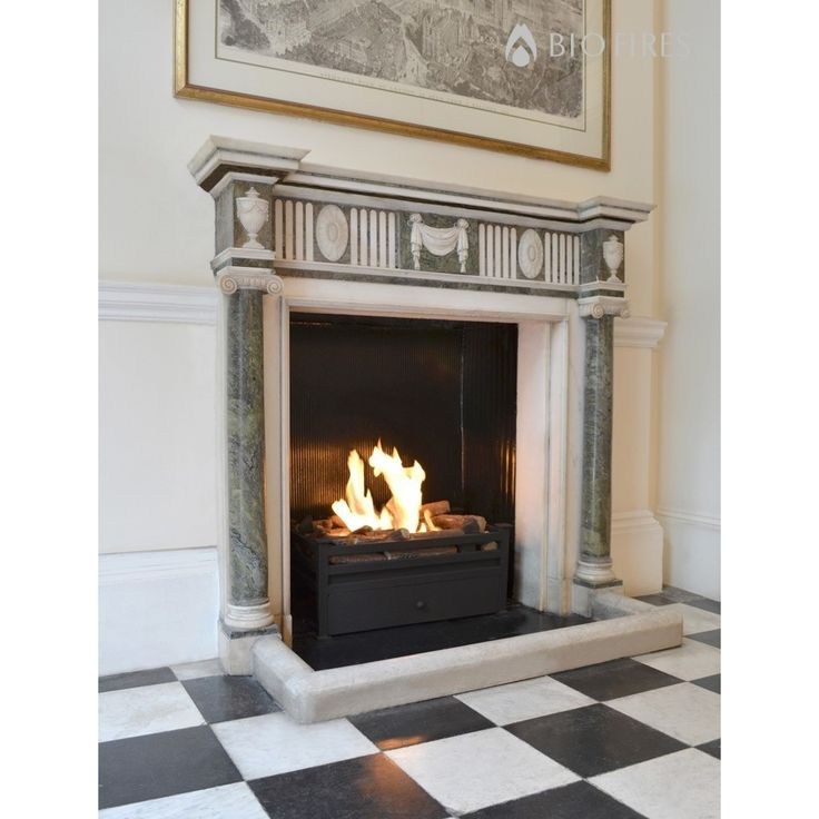 77 best images about our fireplaces in use on pinterest for Alcohol gel fireplace