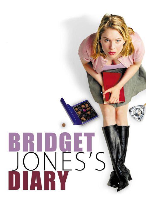 Bridget Jones's Diary 2001 full Movie HD Free Download DVDrip