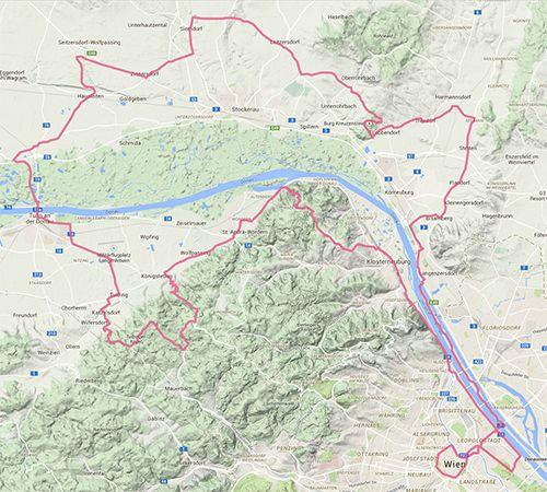 Gran-Fondo-Vienna-2015_Map