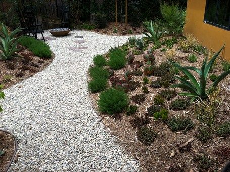 Backyard Pathways 11 best paving images on pinterest | brick paving, brick pathway