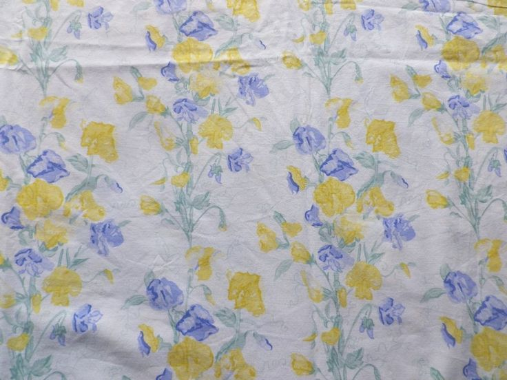 71 Best Laura Ashley Fabric Images On Pinterest  1980S-8217