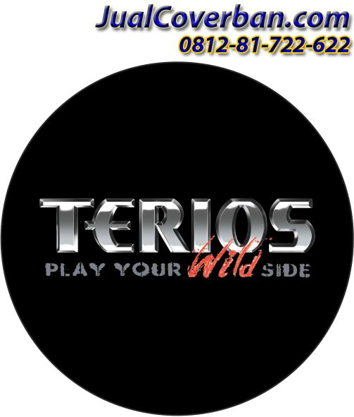 DISKON!!!, Cover Ban Serep Jeep Mercy, Cover Ban Serep Kuda Grandia, Tutup Ban Serep Escudo, Cover Ban Cadangan Rush, Cover Ban Serep Toyota Rush, Harga Cover Ban Serep Terios Original, Tutup Ban Serep Panther, Tutup Ban Serep CRV, Jual Cover Ban Serep Bandung, Jual Cover Ban Serep Nissan Terrano  Pusat Cover Ban  HP/WA : 0812-81-722-622 (T-SEL)  http://www.jualcoverban.com https://www.youtube.com/watch?v=bmTccl-iHqU&feature=youtu.be