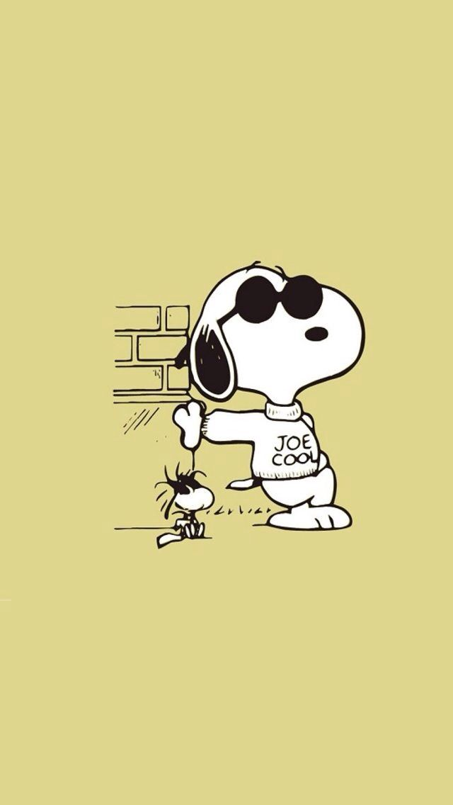 63 Best Peanuts Phone Wallpaper images in 2019 | Snoopy ... |Peanuts Phone Wallpaper