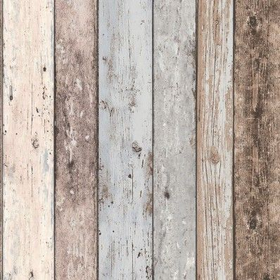Distressed wood finishes