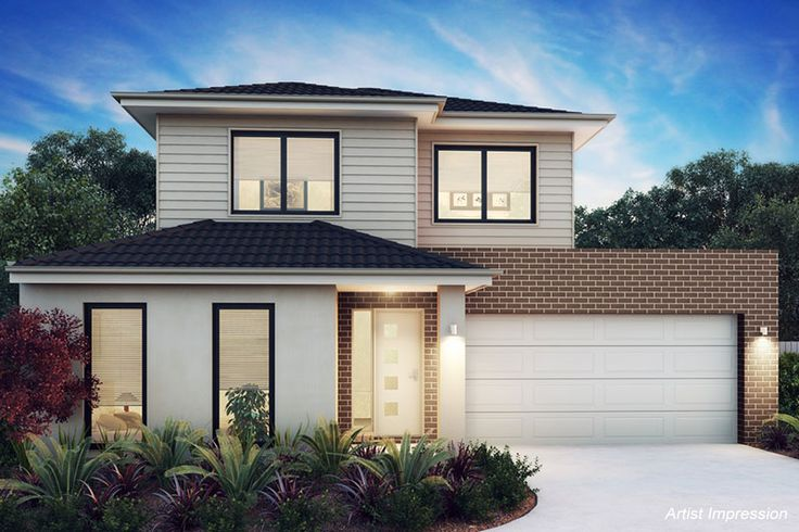 Buy A House With No Deposit House Narre Warren