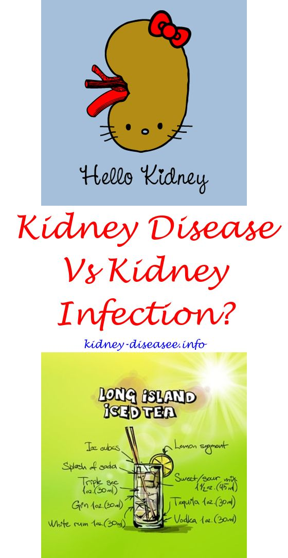 can kidney infection cause bloating - kidney infection antibiotics.kidney cyst blood 5005277657