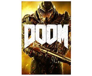 Woot! There's never been a better time to go to Hell! Get ready for a Free Play Weekend with DOOM!  Doom's Free weekend will kick off starting Thursday, July 20th for multiple platforms! Scroll down the linked page for more details about Doom's Free Play Weekend! - Xbox One: Starts at 12pm est on 7/20 thru 7/23 - PC: Starts at 1pm est on 7/20 thru 7/23 - PlayStation 4: Starts at 12pm est on July 27th thru 7/30  Pass the word and share…