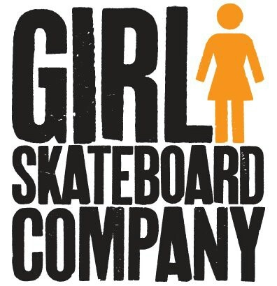 the girl skateboard company