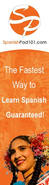 1,000 Most Common Spanish Words (with AUDIO)