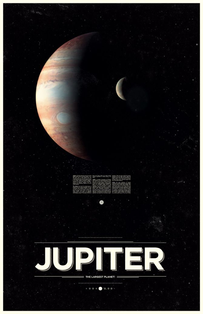 Under the Milky Way Series by ross berens #poster #space # rossberens