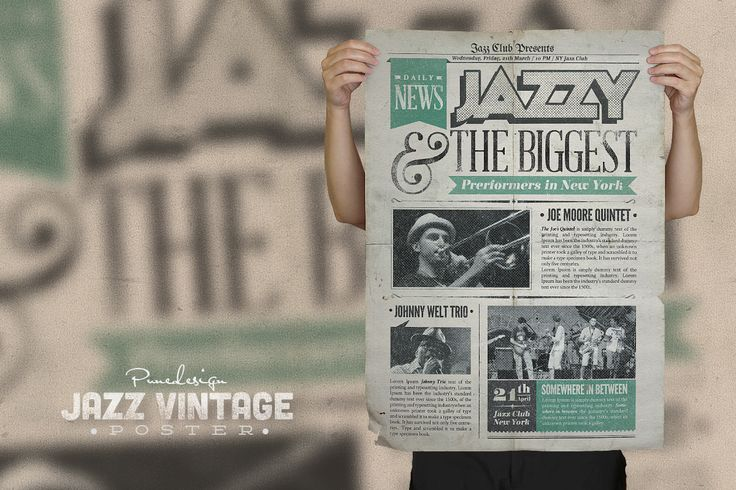 newspaper flyer templates ecza productoseb co