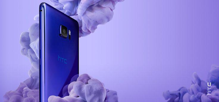 HTC U Ultra: Perfect simetric. Incredibil de subțire. Cu funcția HTC Sense Companion cu activare vocală, HTC Usonic, sticlă curbată 3D și 3D Audio, este construit pentru a fi cea mai bună reflexie a ta. Cumpara HTC U Ultra si primesti cadou Boxa JBL GO + Card micro SD 64GB. Oferta disponibila in limita stocului!