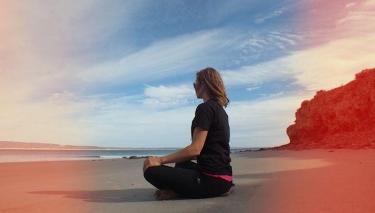 Yoga e corsa: tecniche di respirazione prima della corsa   RunLovers