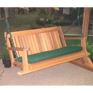 Attractive Porch Swings For Sale U2013 Outdoor/Patio Swings, Front U0026 Hanging Porch Swing  Shop