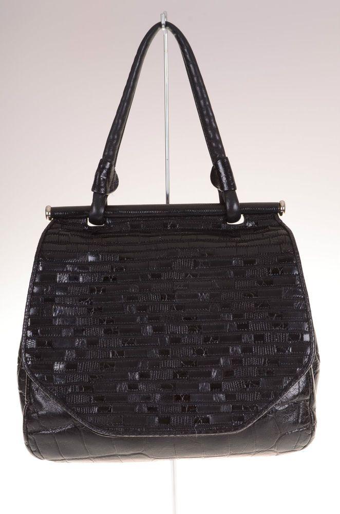 Sharif Studio Designer Handbags