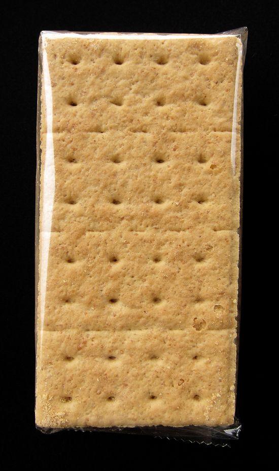 The Graham Cracker