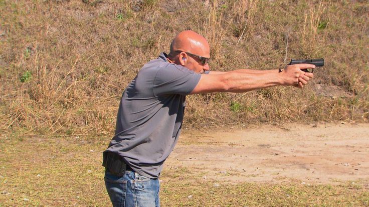 Non-lethal home defense: What happens if you kill or seriously injure an attacker while defending yourself? Rob Pincus has some advice.