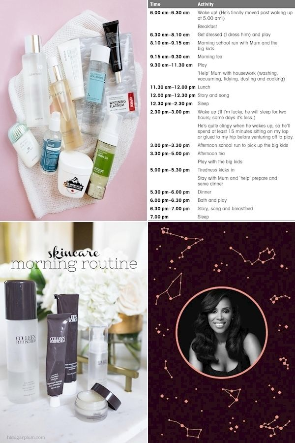 African American Skin Care Products Ways To Take Care Of Skin What Is Good For Skin Skin Care Routine African American Skin Care Skin Care