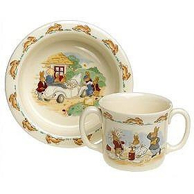 63 Best Doulton Lambeth Amp Royal Doulton Images On