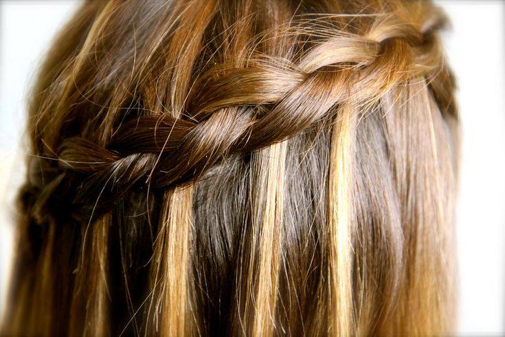 5 Minute Hairstyles Braids: 200 Best Cute Braids And Up Do's Images On Pinterest