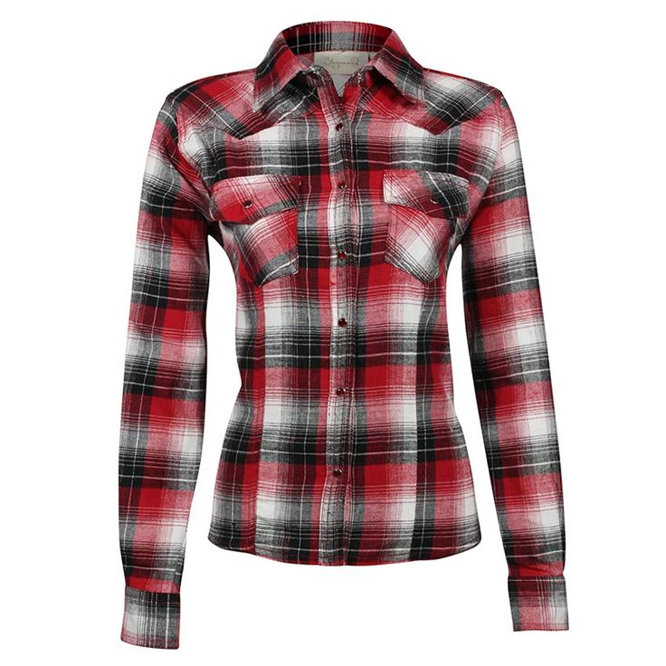 17 best images about my style country girl on pinterest for Country girl flannel shirts