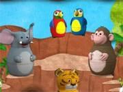 Portal cu jocuri online pentru copii recomanda, jocuri connect 2 http://www.xjocuri.ro/tag/jocuri-cu-parcat sau similare jocuri cu playpink