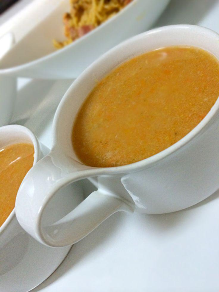 毎日つかえるセロリと里芋で作る料理レシピ21のアイディア