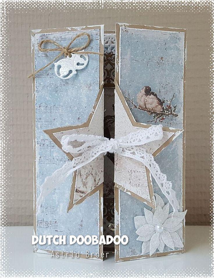 17 beste afbeeldingen over dutch doobadoo op pinterest spotlight deuren en ontwerp - Spotlight ontwerp ...