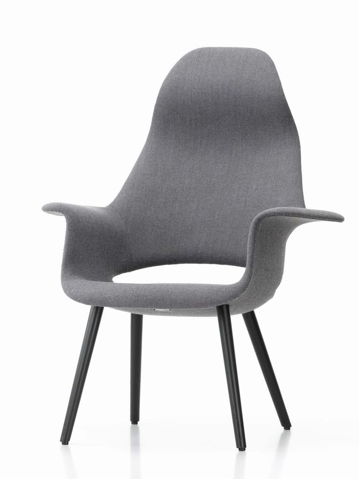 573 best Les meubles images on Pinterest | Furniture, Lounge ...