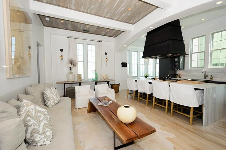 137 Best Alys Beach House Style Images On Pinterest