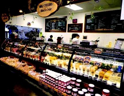 51 Best Images About Country Store On Pinterest Produce