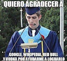 videoswatsapp.com imagenes chistosas videos graciosos memes risas gifs graciosos chistes divertidas humor http://ift.tt/2cBI5xG