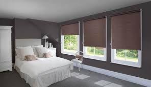 Resultado de imagem para cortinas para quarto