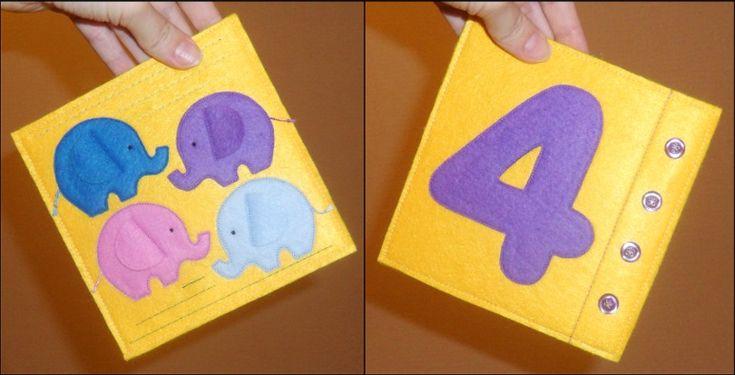 """Совместный пошив карточек """"Счёт"""". Номер ЧЕТЫРЕ. Tutorial 4."""