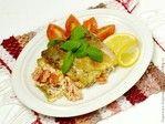 Мобильный LiveInternet Скумбрия в духовке | ИСПАНСКИЙ_РЕСТОРАНЧИК - Лучшие кулинарные рецепты со всего мира |
