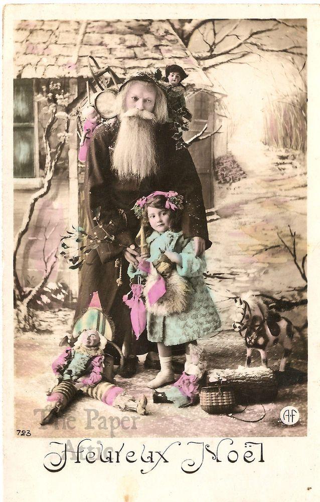 3905 Best Victorian Amp Vintage Images Photographs Images