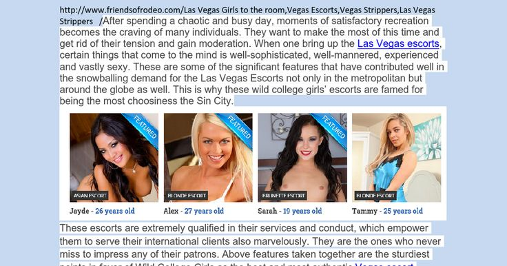 http://www.friendsofrodeo.com/Las Vegas Girls to the room,Vegas Escorts,Vegas Strippers,Las Vegas Strippers