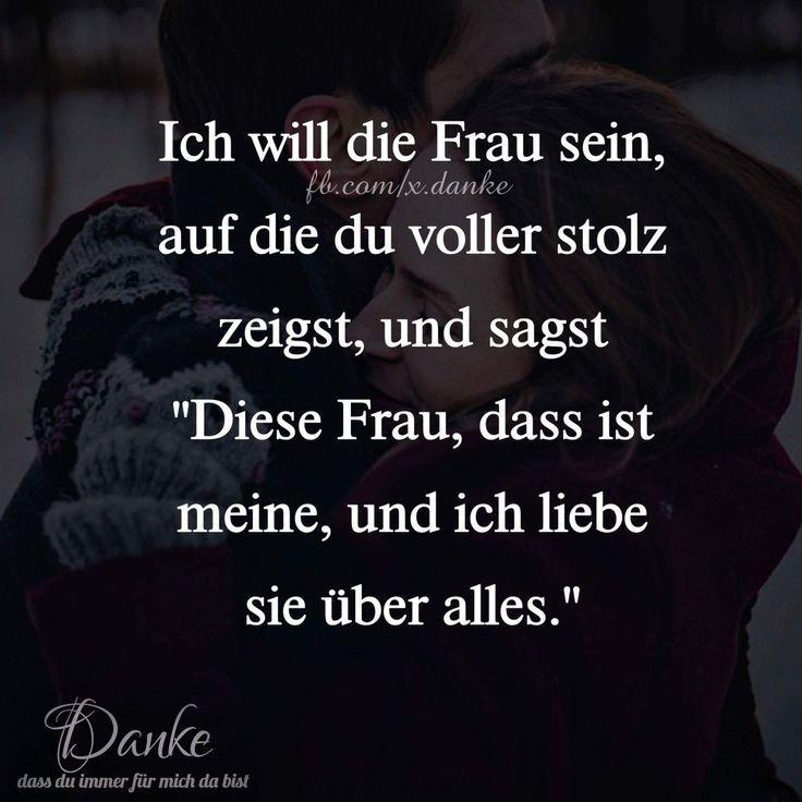 Recht. Ich will diese Frau für dich, Daizo💗. 👫💞   – Treue – #Daizo #di… – Valentinstag