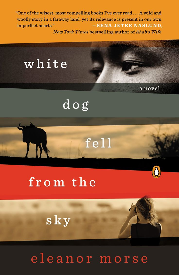 white dog fell from the sky - Google Search