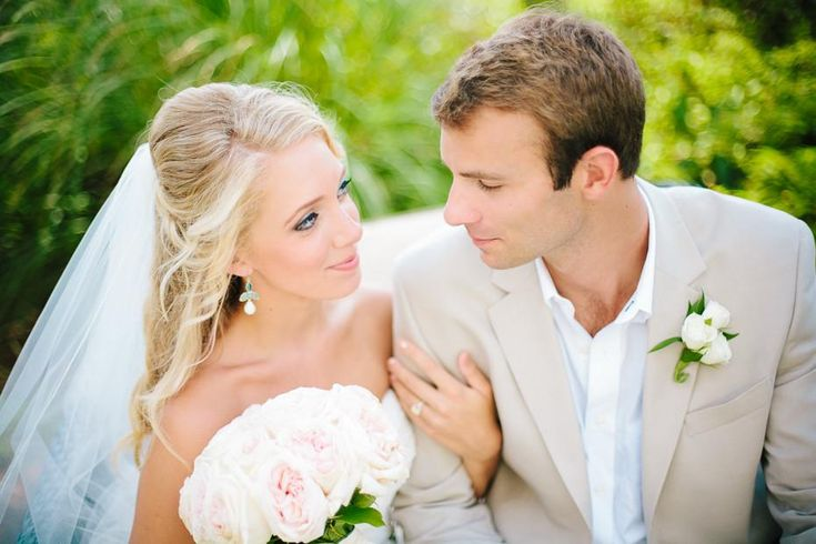 Short engagement, long marriage <3 THIS is how to plan a wedding in 6 months or less (and enjoy the wedding planning process AND lay the foundation for a marriage that's built to last) – A Short Engagement