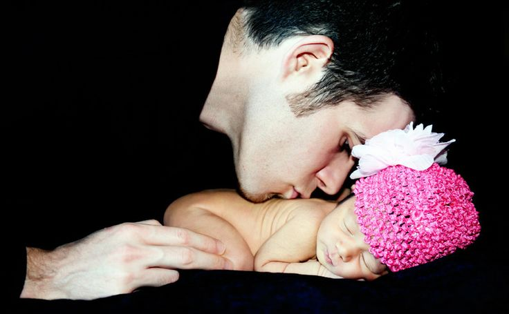 Newborn photography los angeles and santa monica newborn picture ideas professional heather hart of