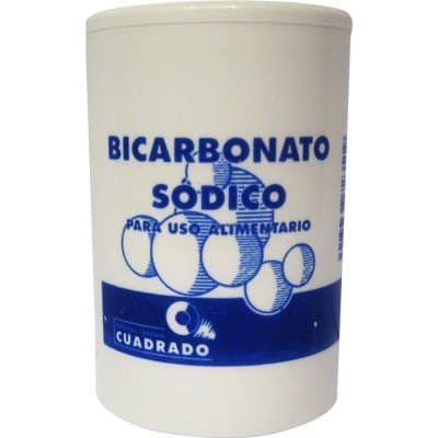 Bicarbonato sodico, PA: BIcarbonato sòdico. Tto. de acidosis metabólicas agudas graves, ya sean causadas por una pérdida de bicarbonato (diarrea grave, acidosis tubular renal) o por acumulación de un ácido como ocurre en la cetoacidosis o en situaciones de acidosis láctica