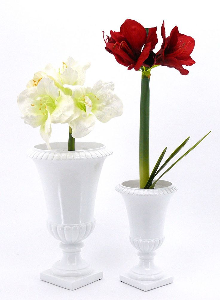 Best images about our vases on pinterest mercury