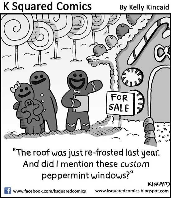 34 Best Roofing Jokes And Quotes Images On Pinterest