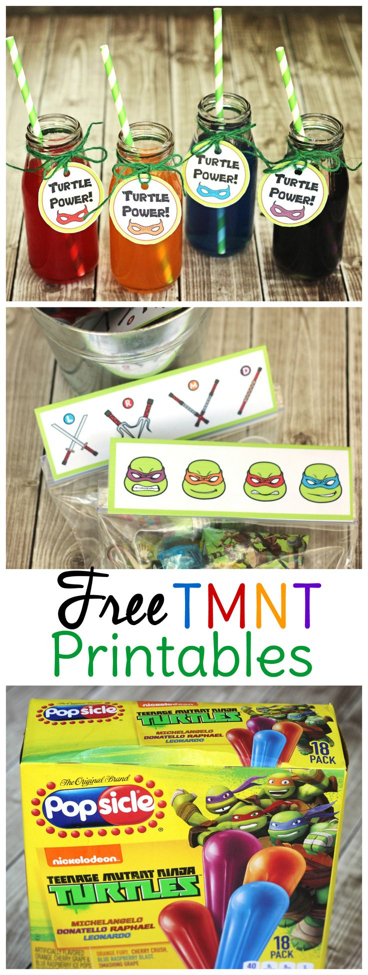 best 25 tmnt party ideas ideas on pinterest ninja turtle