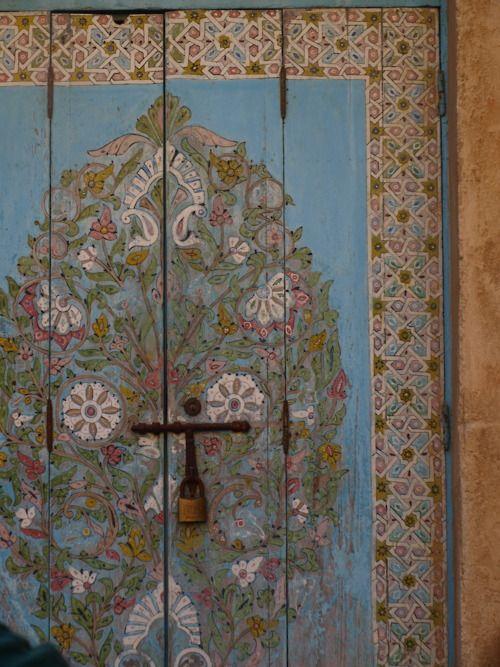 140 Best Images About Distinctive Doors On Pinterest