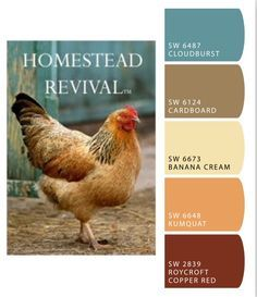Paint colors from Chip It  by Sherwin Williams kitchen denBest 25  Country color scheme ideas on Pinterest   Country paint  . Country Dining Room Color Schemes. Home Design Ideas