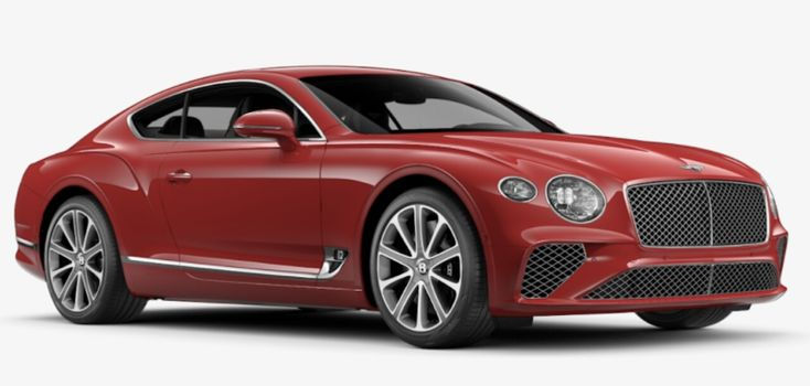 2018 Bentley Continental Colors, Release Date, Redesign, Price – What are you ready for the brand new Bentley car? Sure, this new car from Bentley includes the brand new sequence Bentley Continental GT. This new continental GT sequence will likely be launched for the 2018 sequence. As...