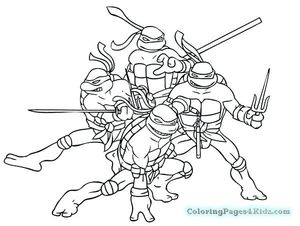 70 Beautiful Photos Of Teenage Mutant Ninja Turtles Coloring Page Ninja Turtle Coloring Pages Turtle Coloring Pages Superhero Coloring Pages